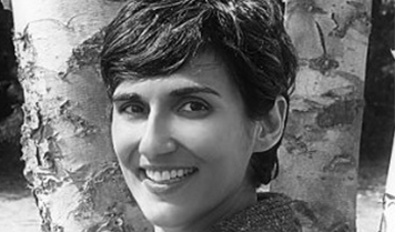 Sandra Regalado
